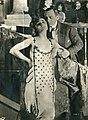 Pola Negri, silent film actress (SAYRE 7267).jpg
