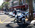 Police municipale Cannes - Moto.JPG