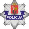 Policja Warszawska.png