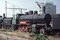 Polish Tr12 class 2-8-0.jpg