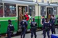 Polizeiübung Holding Graz Linien (Juni 2013) (9308744242).jpg