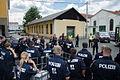 Polizeiübung Holding Graz Linien (Juni 2013) (9308745074).jpg