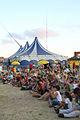 Polo Circo en Verano en la Ciudad (6762367527).jpg
