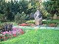 Pomnik Ofiar Katynia - panoramio.jpg