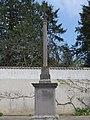 Poncins - Croix de mission 1869.jpg