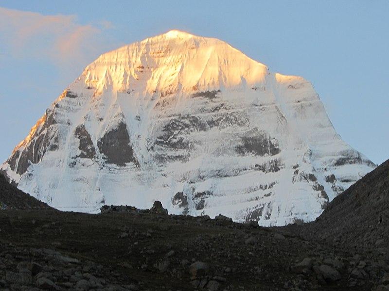 File:Ponnar Maenian Kailash.jpg
