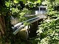 Pont Sous-Bois.JPG