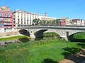 Pont de Pedra P1290872.JPG