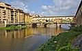 Ponte Vecchio - panoramio (17).jpg