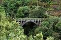 Ponte do Faial - November 2010.jpg