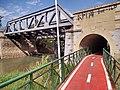 Ponte ferroviária - Sorocaba.jpg