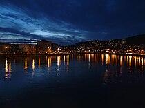 Pontevedra-Lérez-1.jpg