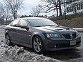 Pontiac G8 GT (6982552139).jpg