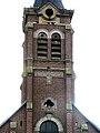 Pontruet église 1b.jpg