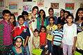 Poonam Salecha's painting exhibition 02.jpg