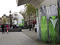 PopCorn avril13 Beaubourg Paris 3.JPG