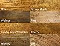 Popular American Furniture Wood Types.jpg