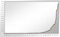 Population Statistics Paderborn.png