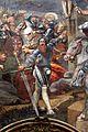 Pordenone, crocifissione, 1521, 03.jpg