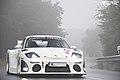 Porsche - Kremer 997K3R (36399868722).jpg