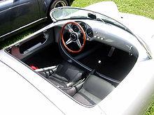 Porsche 550 Wikipedia