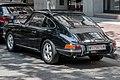 Porsche 912 Wien 29 July 2020 JM (2).jpg
