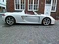 Porsche Carrera GT (6401733351).jpg