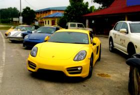 Porsche Cayman (981).png