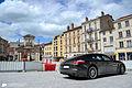 Porsche Panamera - Flickr - Alexandre Prévot.jpg