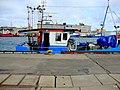 Port, Gdynia, Poland - panoramio (3).jpg