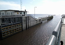 Port Mayaca Navigational Lock 01.JPG