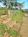 Port Vila city centre (7988828913).jpg