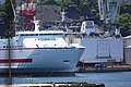 Port of Saiki - 佐伯港 - panoramio (6).jpg
