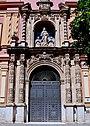 Portada principal del Museo de Bellas Artes de Sevilla.jpg