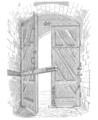 Porte.Narbonnaise.Carcassonne.png