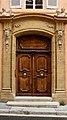Porte Hôtel de Castillon.jpg