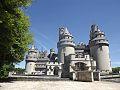 Porte du chateau de pierrefonds.jpg