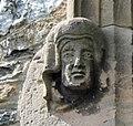 Porthaethwy - Eglwys y Santes Fair Gradd II gan Cadw 01.jpg