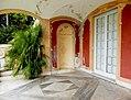 Porticato di villa Grimaldi.jpg