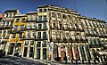 Porto, Rua de Mouzinho da Silveira (3).jpg