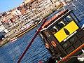 Porto (2548542826).jpg