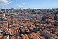 Porto (28872782778).jpg