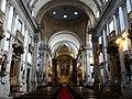 Porto 2016-17 The Most Holy Trinity (30572348126).jpg