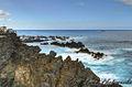 Porto Moniz, Madeira (16400590798).jpg