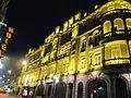 Porto bei Nacht (14004133062).jpg