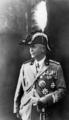 Porträt von General Pietro Badoglio (3).png