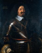 Octavio Piccolomini