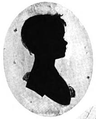 Portrait by WmMS Doyle Boston1.png