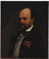 Portrait de Gustave Mathieu by Courbet.png