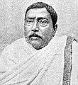 Portrait of Jaladhar Sen.jpg
